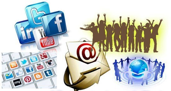 E@mail-Marketing per Piccole e medie Aziende