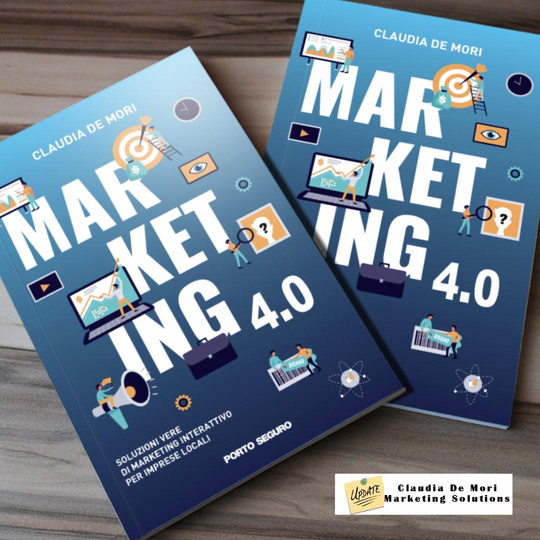 markrting-4.0